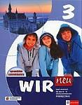Wir Neu 3 podręcznik