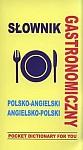 Słownik gastronomiczny