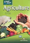 Agriculture Student's Book + DigiBook