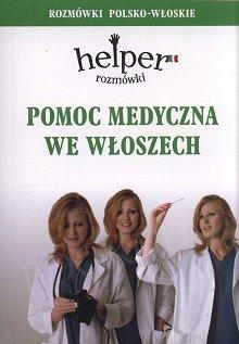 Pomoc medyczna we Włoszech