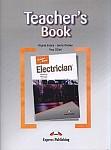 Electrician Teacher's Guide