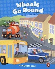 Wheels Go Round Poziom 1 (200 słów)