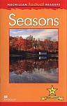 Seasons Level 1 Book