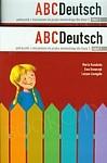 ABC Deutsch 3 Podręcznik z ćwiczeniami