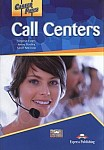 Call Centers Student's Book