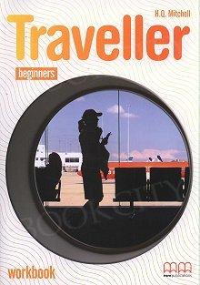 Traveller Beginners ćwiczenia