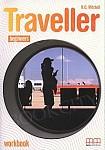 Traveller Grammar Pre-intermediate Book