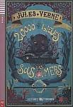 20000 lieues sous les mers książka+CD