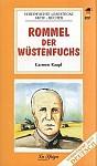 Rommel der Wüstenfuchs (poziom: A2 - B1)