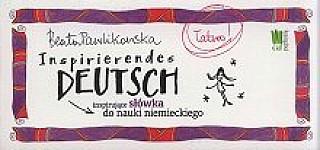 Inspirierendes Deutsch