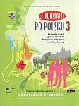 Hurra! Po Polsku 3 Podręcznik + CD