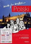 Polski krok po kroku 1 Podręcznik + audio online
