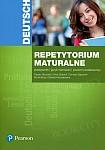 Repetytorium maturalne z języka niemieckiego Repetytorium Maturalne 2015. Poziom podstawowy