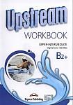 Upstream Upper-Intermediate B2+ Workbook