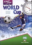 World Cup Audio CDs