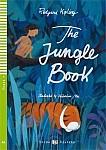 The Jungle Book Book + CD