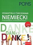 Gramatyka z ćwiczeniami. Niemiecki