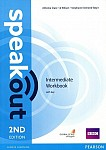 Speakout Intermediate (2nd edition) ćwiczenia