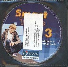 Smart Time 3 Interactive eWorkbook