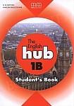 The English hub 1b Student's Book