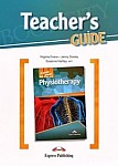 Physiotherapy Teacher's Guide