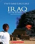 Iraq in Fragments Book and CD