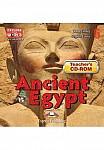 Ancient Egypt (poziom 6) Teacher's CD-ROM