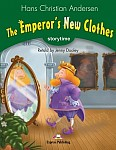 The Emperor's New Clothes Reader