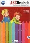 ABC Deutsch 3 Nowa edycja podręcznik
