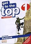 Get To The Top 1 ćwiczenia
