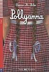 Pollyanna książka + CD