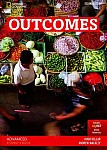 Outcomes (2nd Edition) C1 Advanced Student's Book + Access Code + Class DVD (z kodem)