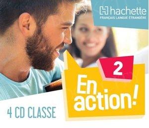En Action 2 Class CD(4)