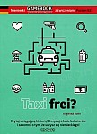 Taxi frei? Gamebook