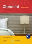 Zimmer frei - Deutsch im Hotel Lehrerhandreichungen