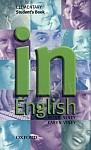 In English Elementary podręcznik
