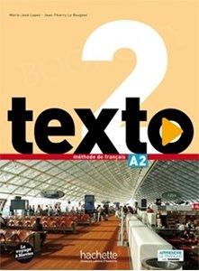 Texto 2 podręcznik