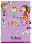 Les Loustics 3 podręcznik