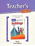 Construction I - Buildings. Career Paths Teacher's Guide