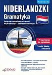 Niderlandzki. Gramatyka Książka