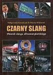 Czarny slang Słownik slangu afroamerykańskiego