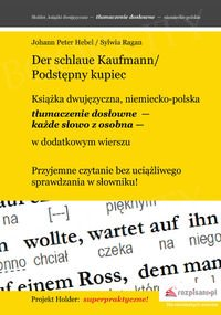 Der schlaue Kaufmann/Podstępny kupiec