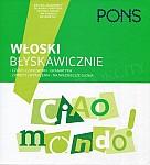 Włoski błyskawicznie- segregator językowy