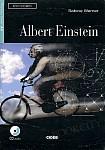 Albert Einstein Buch + CD