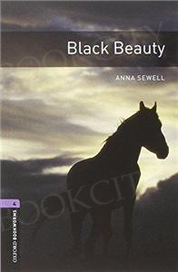 Black Beauty Book and mp3
