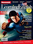 Newsweek Learning English nr 2/18