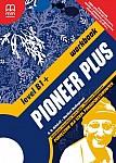 Pioneer Plus B1+ Workbook