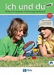 ich und du neu dla klasy 5 (reforma 2017) podręcznik