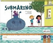 Submarino podręcznik