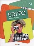 Edito C1 podręcznik